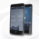 FCP Phone App Promo - VideoHive Item for Sale