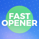 FCP Fast Opener - VideoHive Item for Sale