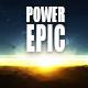Epic Cinematic Uplifting Trailer