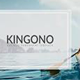 Kingono Powerpoint Template - GraphicRiver Item for Sale