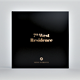 Luxury Square Real Estate Brochure 44 pages - GraphicRiver Item for Sale