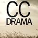 Dark Drama Pack