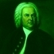Bach Italian Concerto - AudioJungle Item for Sale