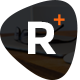 React - Minimal Google Slides Template - GraphicRiver Item for Sale