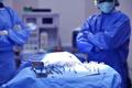 Team surgeon congratulating - PhotoDune Item for Sale