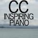Inspiring Minimal Piano Pack