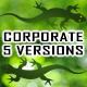 Successful Corporate