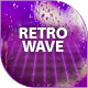 Synth Retro Wave - AudioJungle Item for Sale