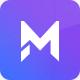 Mostore - WooCommerce Mobile Progressive Web App - ThemeForest Item for Sale
