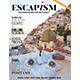 Travel Magazine Template - GraphicRiver Item for Sale