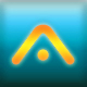 Beautiful Ambient - AudioJungle Item for Sale