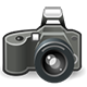 Photo Camera Sound Pack