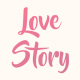 Love Story - Love Slideshow - VideoHive Item for Sale