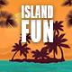 Summer Tropical Island Pack