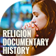 The Slideshow | Religion and Documentary - VideoHive Item for Sale