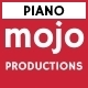 Touching Emotional Piano Kit