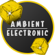 Ambient Electronic - AudioJungle Item for Sale