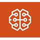 Industify - Industry WordPress Theme - ThemeForest Item for Sale