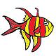 Happy Ukulele Logo