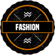 Abstract Fashion Lounge House - AudioJungle Item for Sale
