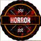 Horror Trailer Colossal Aggressive Fear
