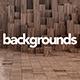 Backgrounds Set - 02 - GraphicRiver Item for Sale