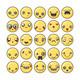Set of Kawaii Emoticons - GraphicRiver Item for Sale