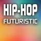 Chill Hip-Hop - AudioJungle Item for Sale
