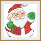 Christmas Wind