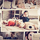 Photo Gallery - Happy Family Moments - VideoHive Item for Sale