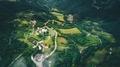 Studenica monastery - PhotoDune Item for Sale