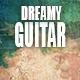 Dreamy Ambient Glitch Logo
