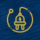 ElectricShop - Responsive Drupal 8.5 Electrical Service Theme - ThemeForest Item for Sale