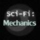 Mech Steps 01