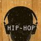 Latin Guitars Hip-Hop