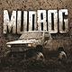 Mud Bog/Fest Event Flyer - GraphicRiver Item for Sale