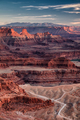 Dead Horse Point State Park - PhotoDune Item for Sale