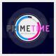 Prime Time - VideoHive Item for Sale