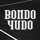 Bondoyudo Pro Display - GraphicRiver Item for Sale