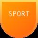 Sport Trap EDM