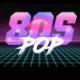 80's Pop - AudioJungle Item for Sale