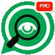 Pro Tracker Whatsapp Number - JOKE - AdMob & GDPR - CodeCanyon Item for Sale