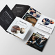 Product Square Brochure - GraphicRiver Item for Sale