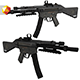 MP5 - 3DOcean Item for Sale