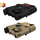 An-PEQ 15 - 3DOcean Item for Sale