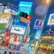 My Tokio - VideoHive Item for Sale