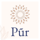 Pur - Spa Massage Salon - ThemeForest Item for Sale