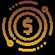 Cryptos Logo - GraphicRiver Item for Sale