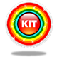 Electro Swing Kit