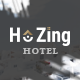 Hozing - Hotel Booking PSD Template - ThemeForest Item for Sale